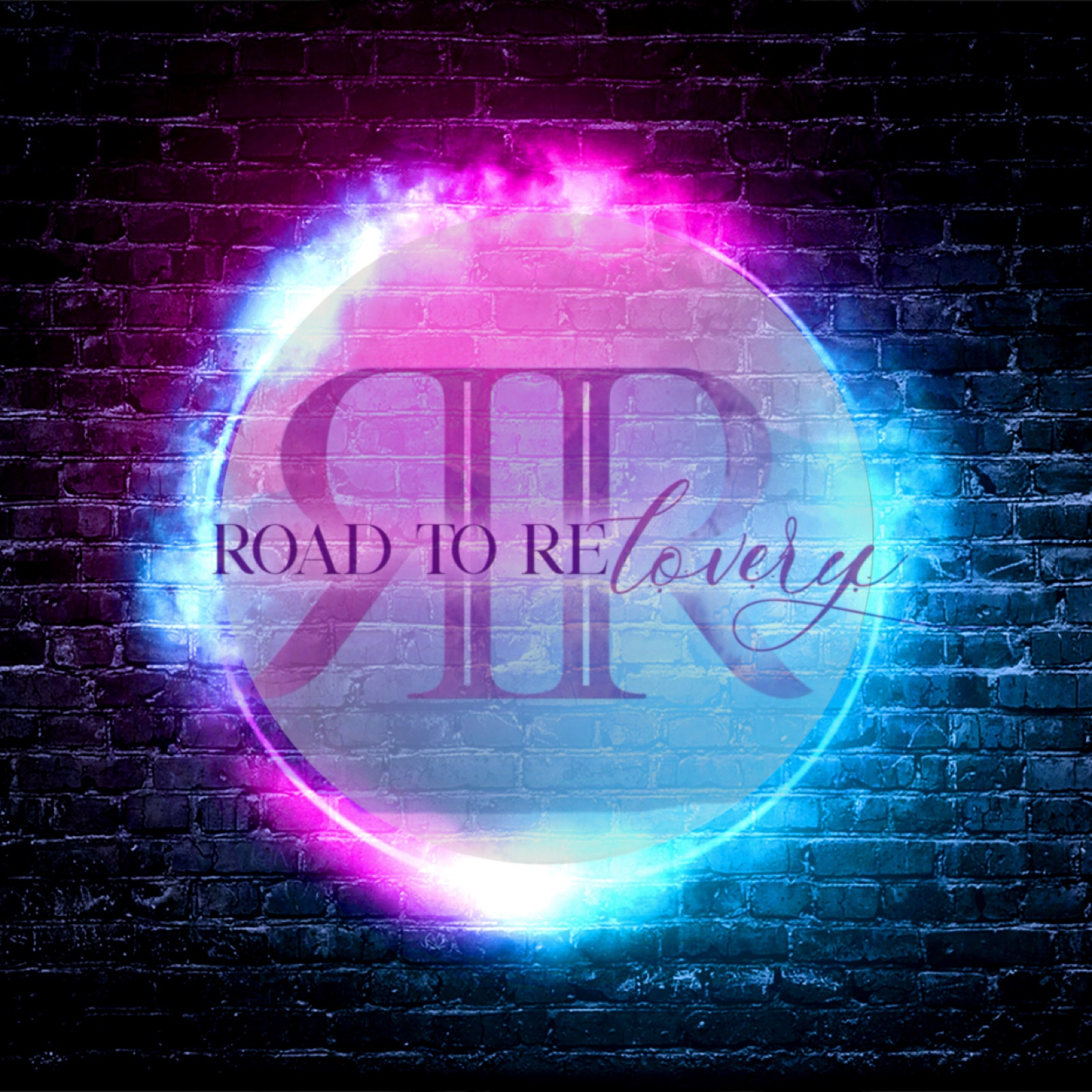 Road to Relovery